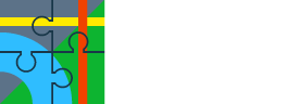 Locus Map - forum